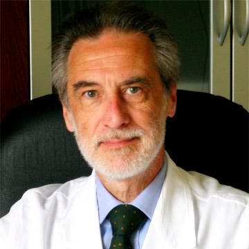 993008d6e9 Dott. Paolo Brusini