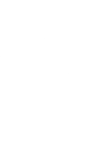 LAB FOR LIFE